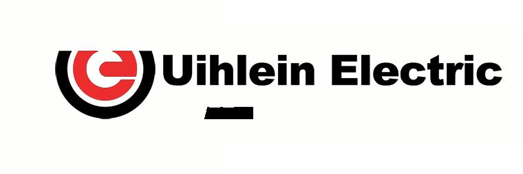 Uihlein Electric