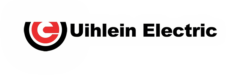 Best Electrical Contractor In Milwaukee Uihlein Electric 262 781 1260