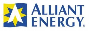 alient energy